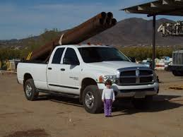 2007 Dodge Ram 3500 Truck Quad Cab - dodge ram 3500 questions my damn reverse lights stay on when my