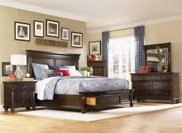 what paint colors make rooms look bigger tags how to make a
