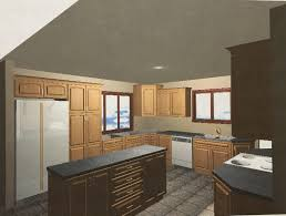kitchen designs the house series part 5 little on the