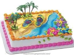 cake decorations fk 220