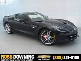 nissan altima for sale hammond la corvette at ross downing auto group hammond