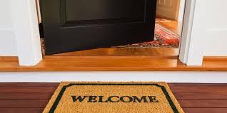 interior design new homes what interior designers notice things every interior designer