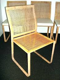 rattan dining room chairs ebay cane dining chairs french cane dining chairs cane back dining chairs