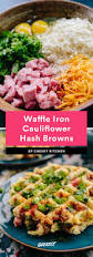 best 25 iron foods list ideas on pinterest foods rich in iron