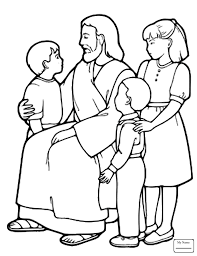 coloring pages for kids jeanne hebuterne by amedeo modigliani
