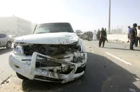 6 things to do after a car accident in the uae gulfnews com