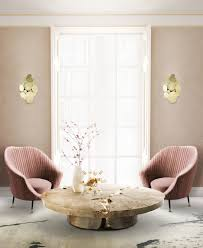 modern interior design blogs how to decorate with neutral colors home decor ideas