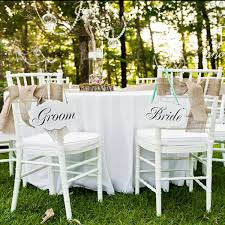 chiavari chairs rental miami impressive chiavari chair rental miami with white chiavari chair