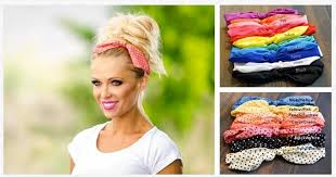 vintage headbands pin up inspired vintage headbands restocked today
