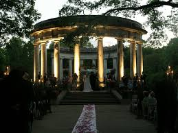 Wedding Venues In New Orleans Top 10 Country Star Wedding Venues U2013 Aw7austin