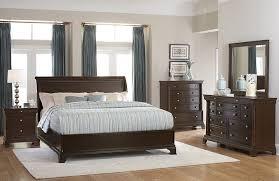 platform bedroom suites king size platform bedroom sets king master bedroom sets bedroom