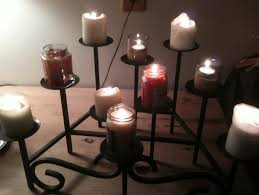 Candles For Fireplace Decor by Cool Candle Holders For Fireplace Room Design Plan Luxury And