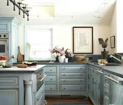 shabby chic kitchen furniture shabby chic kitchen shabby chic kitchen decor pictures