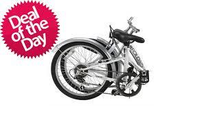 best folding bike 2012 a cheap folding bike is your commuter s best friend deal of the