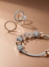 pandora bracelet sets images Unthinkable pandora bracelet sets 223 best love images on jpg