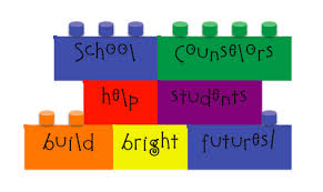 Counseling In Schools Inc Counselors Help Students Build Bright Futures Ideas For A