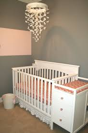 crib dresser changing table combo oberharz