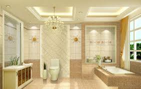 Bathroom Ceilings Ceiling Ideas For Bathroom