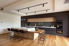 modern kitchen island bench modern island bench designs size of kitchen cool u shaped