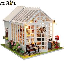 christmas houses christmas decor diy doll house wooden doll houses miniature