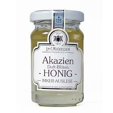 acacia honey for sweetening accessories teegschwendner