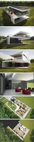 best 25 minecraft house plans ideas on pinterest house