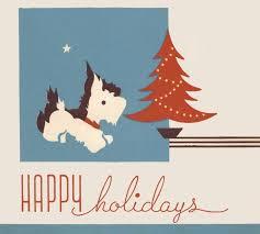 419 best vintage scottie images on scottie dogs