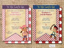 72 jake neverland pirates party images