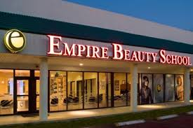 Colleges For Makeup Artists Top Us Colleges For Movie Makeup Artists List Of Popular Us