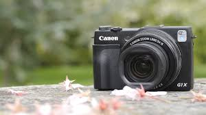 best black friday deals on canon lenses black friday camera deals uk 2014 techradar
