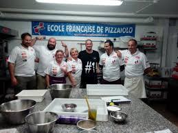 formation en cuisine formation cuisine italienne picture of le chalet la bourboule