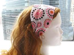 fabric headbands sewing patterns for dresses and skirts fabric headband
