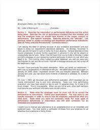 Certification Letter Ownership Sample certification letter for correction affidavit disinterested