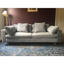 Harmony Sofa Reviews West Elm Okaycreations Net Petite Pleasant 3