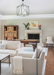 5 design tips to makeover your fireplace u2013 socalcontractor blog