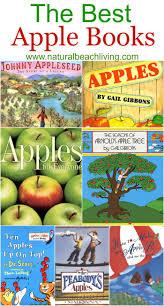 fun apple activities for preschoolers free printables natural
