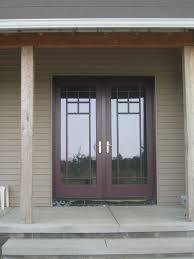 Home Decore Ideas by Decor Inspiring Home Depot Entry Doors For Home Exterior Design