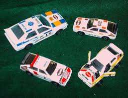 matchbox audi the world u0027s most recently posted photos of performancerally