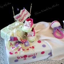the 25 best baby shower sheet cakes ideas on pinterest simple