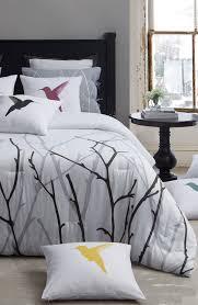 nordstrom at home bedding sets u0026 bedding collections nordstrom