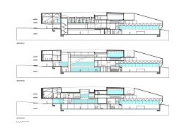 greensboro coliseum floor plan 100 civic center floor plan mall hall of fame seating chart