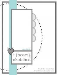 from the heart stamps u2013 from the heart stamps blog