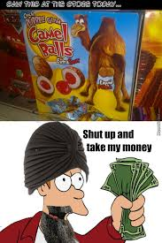 Racist Muslim Memes - totally not racist muslim joke by recyclebin meme center