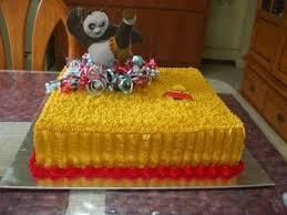 jossi u0027s cake wedding cake cayey pr weddingwire