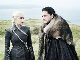 Wildfire Episode 5 by Game Of Thrones U0027 Recap Season 7 Episode 5 The Sins Of The Father