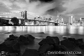 Home Decor Manhattan New York City Archives U2022 David Balyeat Photography Portfolio