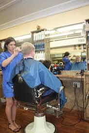 haircut breaking bad repair job u0026 a walk in the park rv there yet
