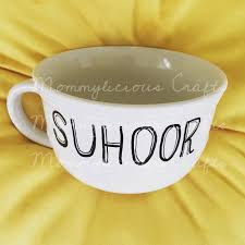 Coffee Mug Designs New To Mommyliciouscrafts On Etsy Custom Coffee Mug Personalized