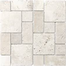 shop shop popular wall tile and tile backsplashes at lowes com