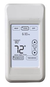portable comfort control honeywell forwardthinking